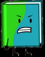 Book Angry