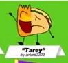 Tarey