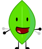 Leafy pic 99