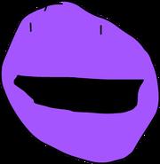 PurpleFaceHappy2