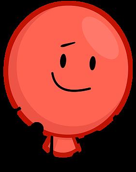File:Balloon II.png