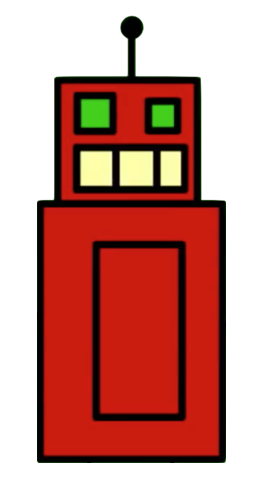 File:Roboty.png