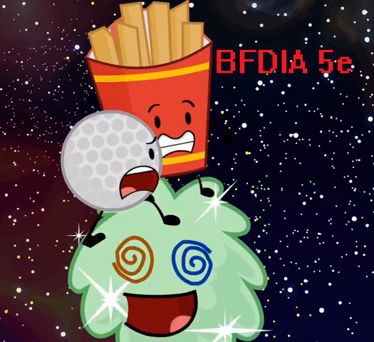 File:Bfdia 5e for hindh.png