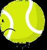 Tennis Ball 3