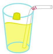 Lemonade's Idle