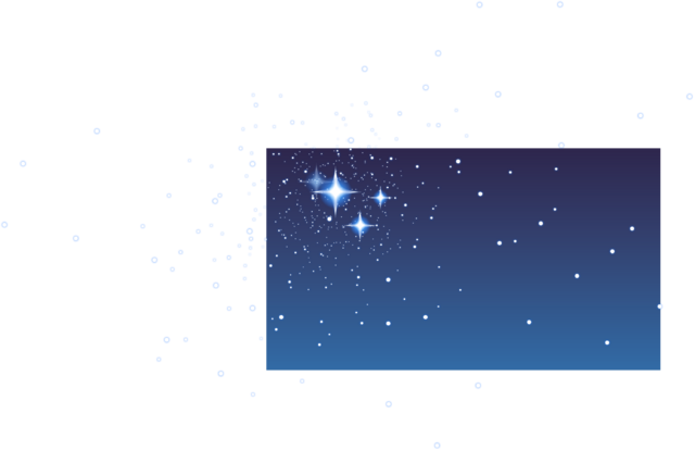 File:NightSky.png
