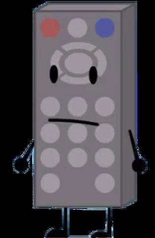 File:Remote - -.png