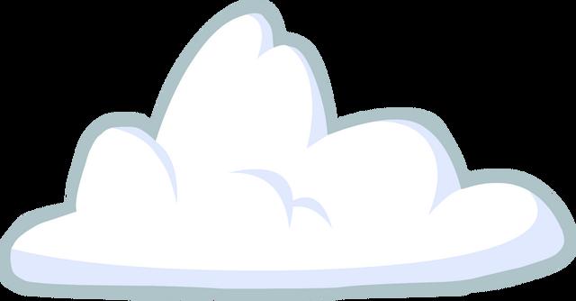 File:Cloud2.png