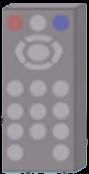 Remote Idol
