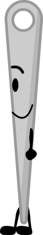File:Neddle.PNG