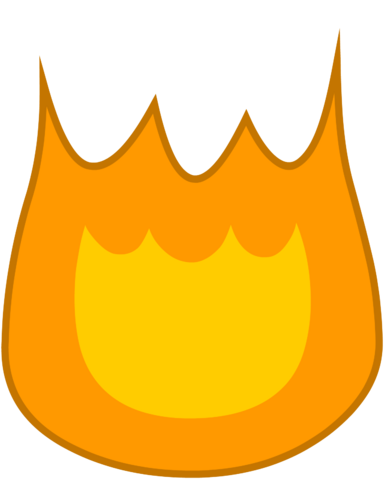 File:Firey 17.PNG