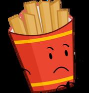 Fries 8
