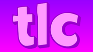 Treatedwithtlc