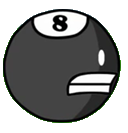 File:8-Ball 2.png