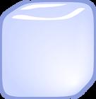 Ice Cube Icon