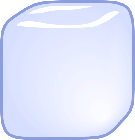 File:Ice Cube Icon.png