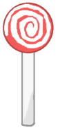 Lollipop's Idle S2