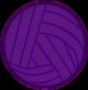Yarn body (BFTSS)