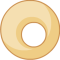 Donut R Open0010