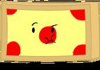 Sicilian Pizza Pose