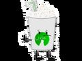 LattePose