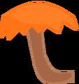 Umbrella Body - Copy