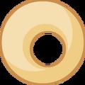 Donut R Open0011