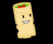 290px-Burrito - OM