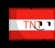 CFCC TNT