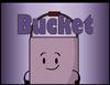 Bucket (Icon)