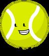 Tennis Ball Pose (1)