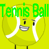 Tennis Ball's Pro Pic