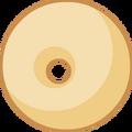 Donut L O0009