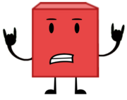 Blocky (BFDT)