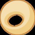 Donut L N0018