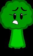 Broccoli (Object Trek)