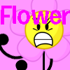 Flower's Pro Pic