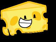 Cheesy Slaps In
