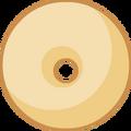 Donut C O0011