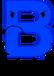 B by LBN-Object-Terror