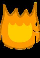 FireyJump