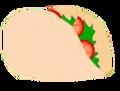 TB Taco