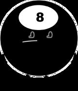 8-Ball-1