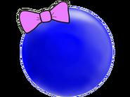 GumBally-body