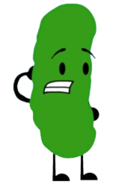 Pickle 3