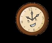 ClockPose