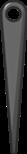 Yoyle Needle