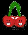 CherriesPlayerIcon
