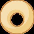 Donut C Open0018