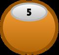 Ball-5-icon-bpi